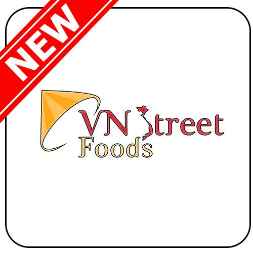 VN Street Foods-Wolli Creek