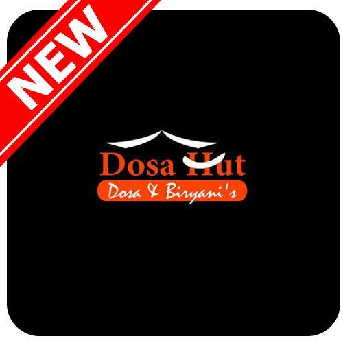 Dosa Hut-Aspley