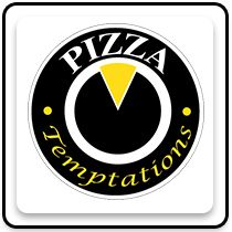 Pizza Temptation-North Lakes