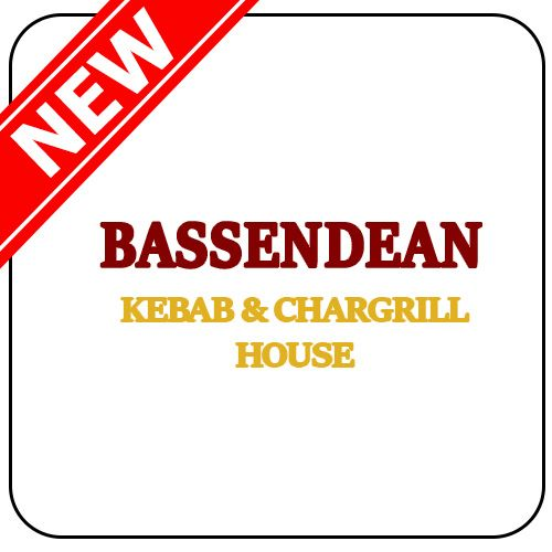 Bassendean Kebab and Cafe