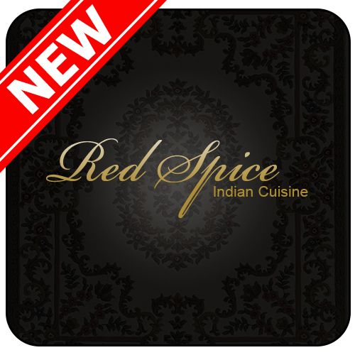 Red spice indian cuisine