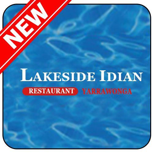 Lakeside Indian Restaurant