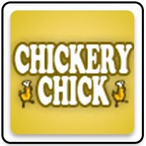 Chickery Chick Surfers Paradise