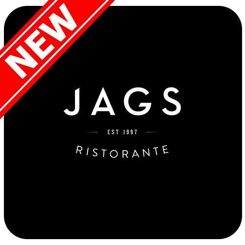 Jags Ristorante-Newington