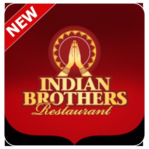Indian Brothers Annerley