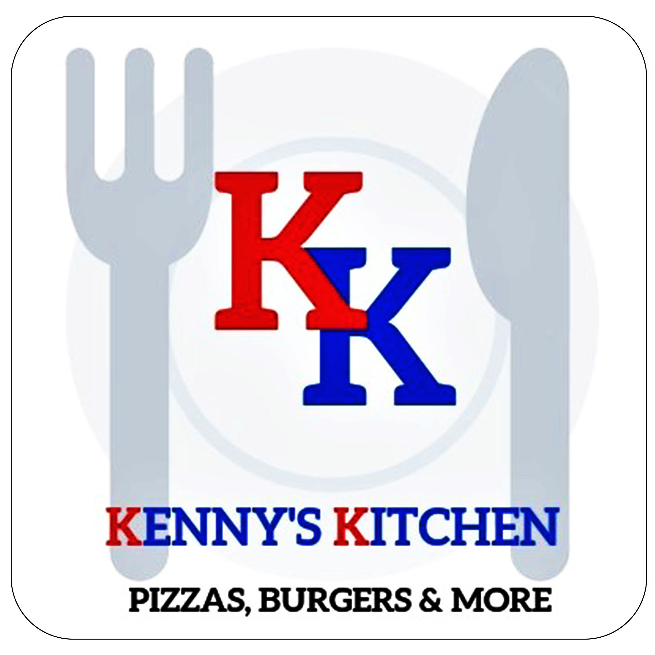 Kenny's Kitchen - Fortitude Valley