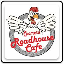 Coomera Roadhouse Cafe