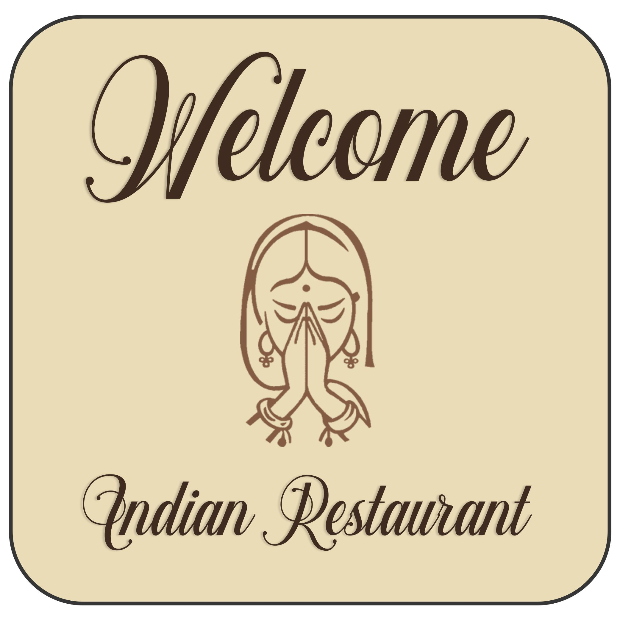 Welcome Indian Restaurant