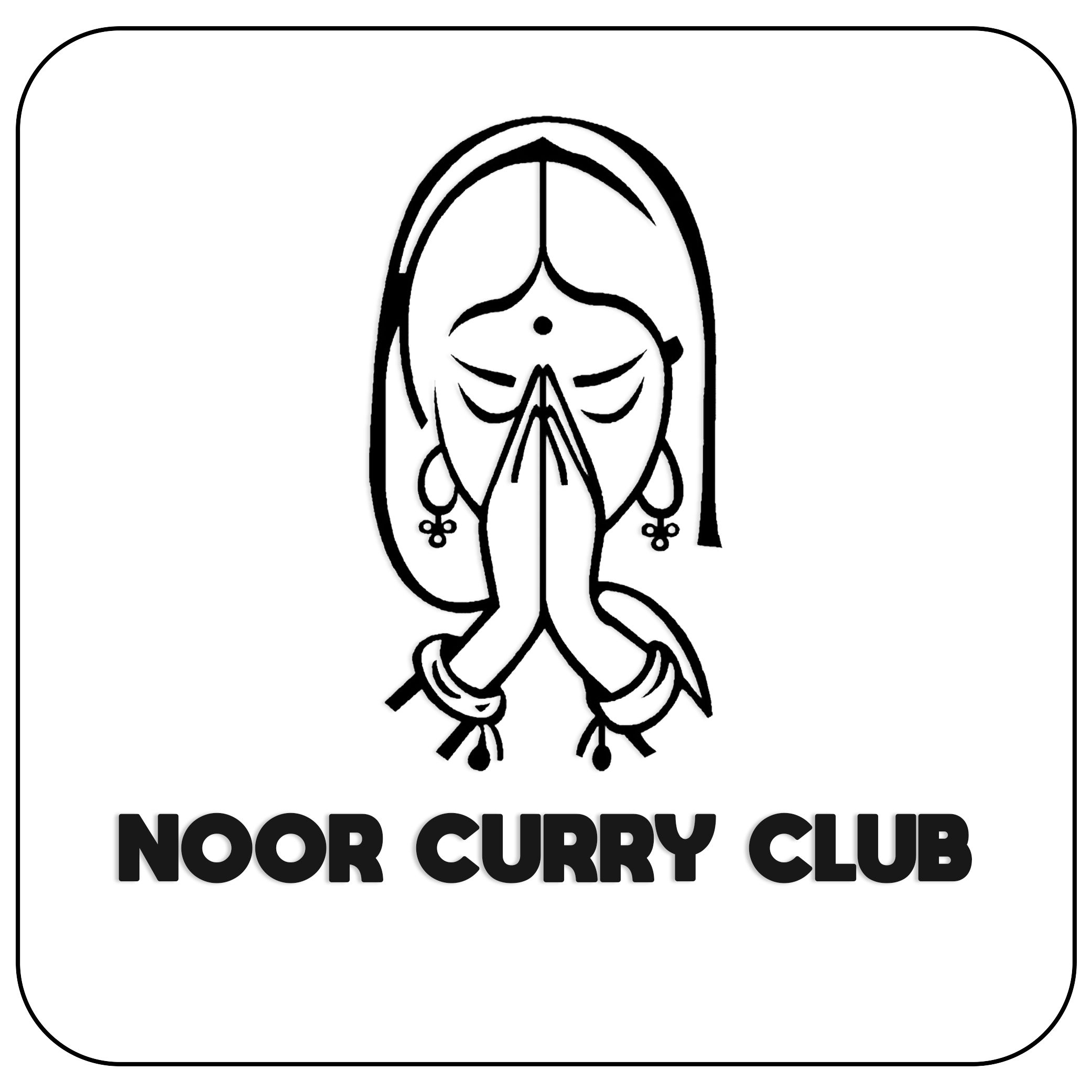 Noor Curry Club