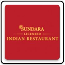 Sundara Indian Restaurant