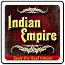 Indian Empire ­Runaway Bay