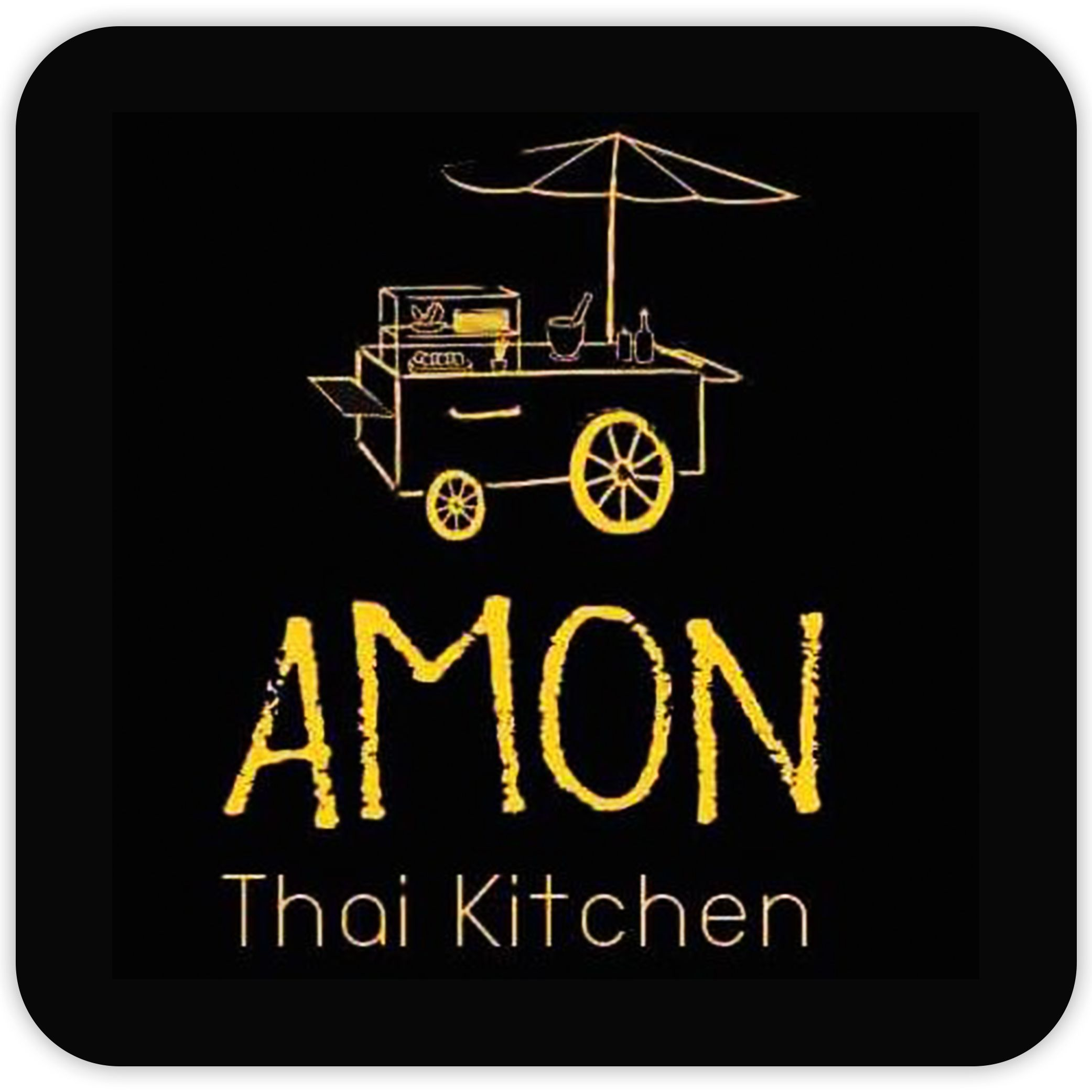 Amon Thai Kitchen