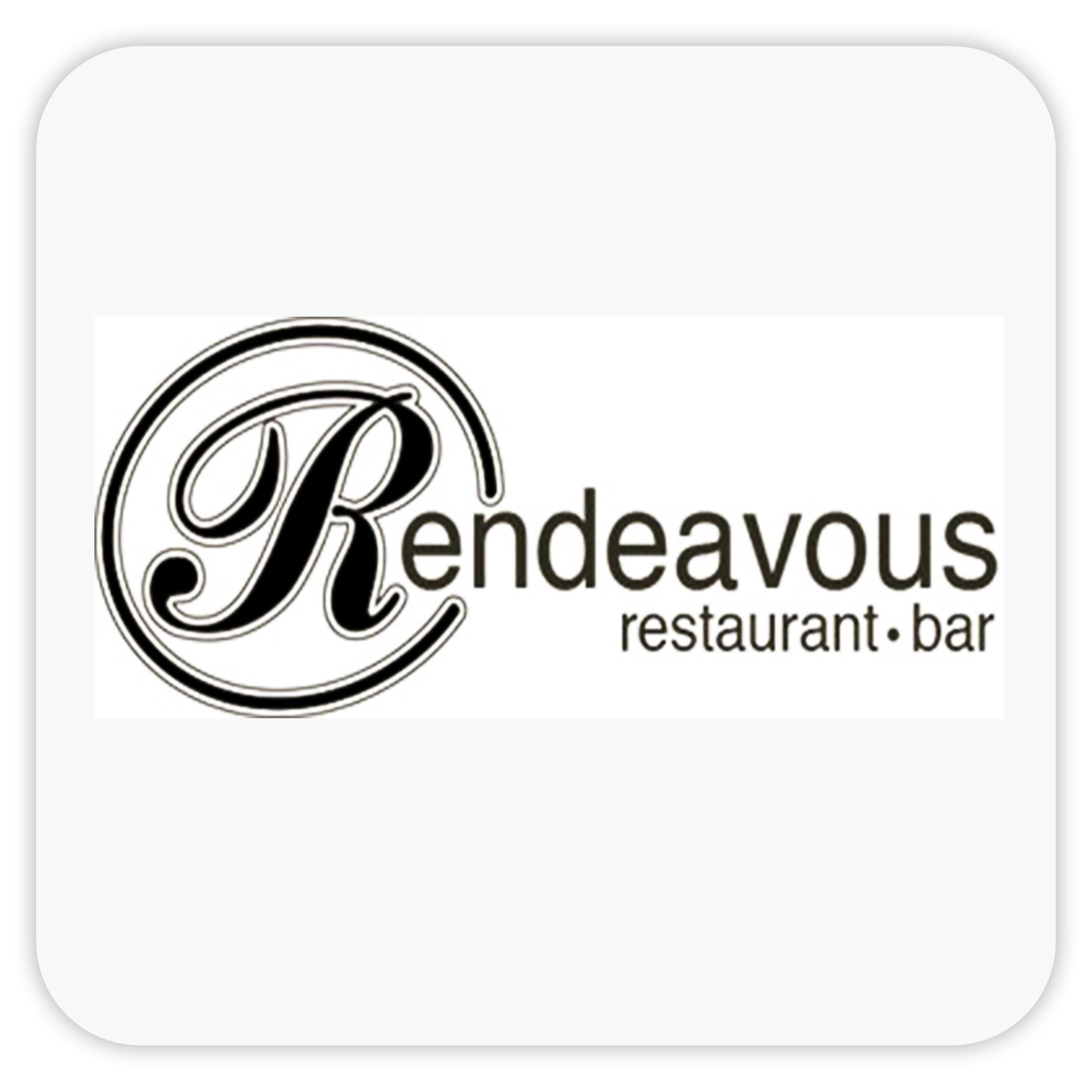 Rendeavous Restaurant & Bar