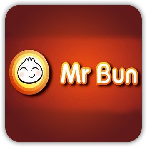 Mr Bun Chinese Restaurant