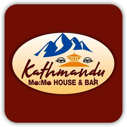 Kathmandu MoMo House & Bar