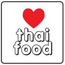 Heart Thai Food