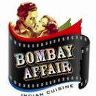 Bombay Affair Indian Cuisine