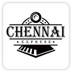 Chennai Express Supermart
