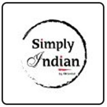 5% Off - Simply Indian Preston Menu - Indian Restaurant Preston, Vic