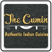The Cumin Restaurant