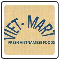 Viet Mart