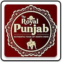 The Royal Punjab Indian Restaurant