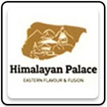 Himalayan Palace - Waterford West