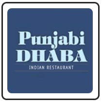 Punjabi Dhaba Indian Restaurant
