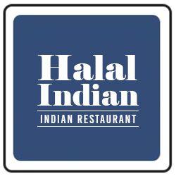 5% Off - Halal Indian Restaurant Surfers Paradise, QLD