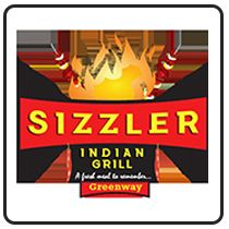 Sizzler Indian Grill