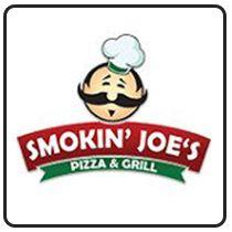 Smokin Joe's Pizza & Grill - Pizza Cranbourne, Vic - 5% OFF