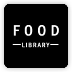 Food Library