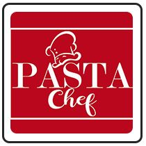 Pasta Chef Brooklyn Park