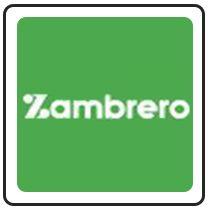 Zambrero Rockhampton CBD