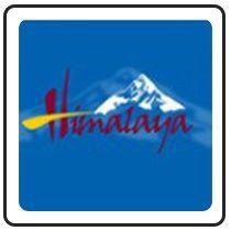 Himalaya Restaurant - Penrith
