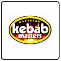 MANDURAH KEKAB MASTER