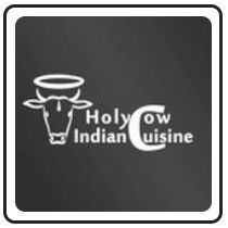 Holy cow Indian Cuisine