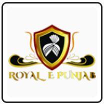Royal E Punjab