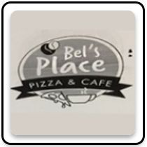 Bel's Place Pizza and Cafe