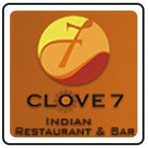 Clove 7 Indian Restaurant and Bar