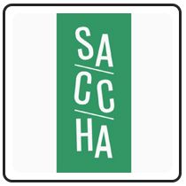 Saccha Sugarcane Juice Bar Dandenong