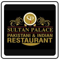 Sultan Palace Restaurant (Multi Desi Food)