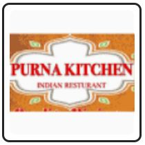 Purna Kitchen Indian Restaurant