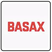 BASAX (MELROSE PARK)(Korean Chicken)