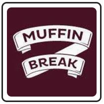 Muffin Break Alice Springs