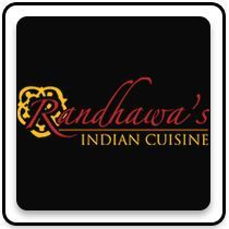 Randhawa's Indian Cuisine-Waterford