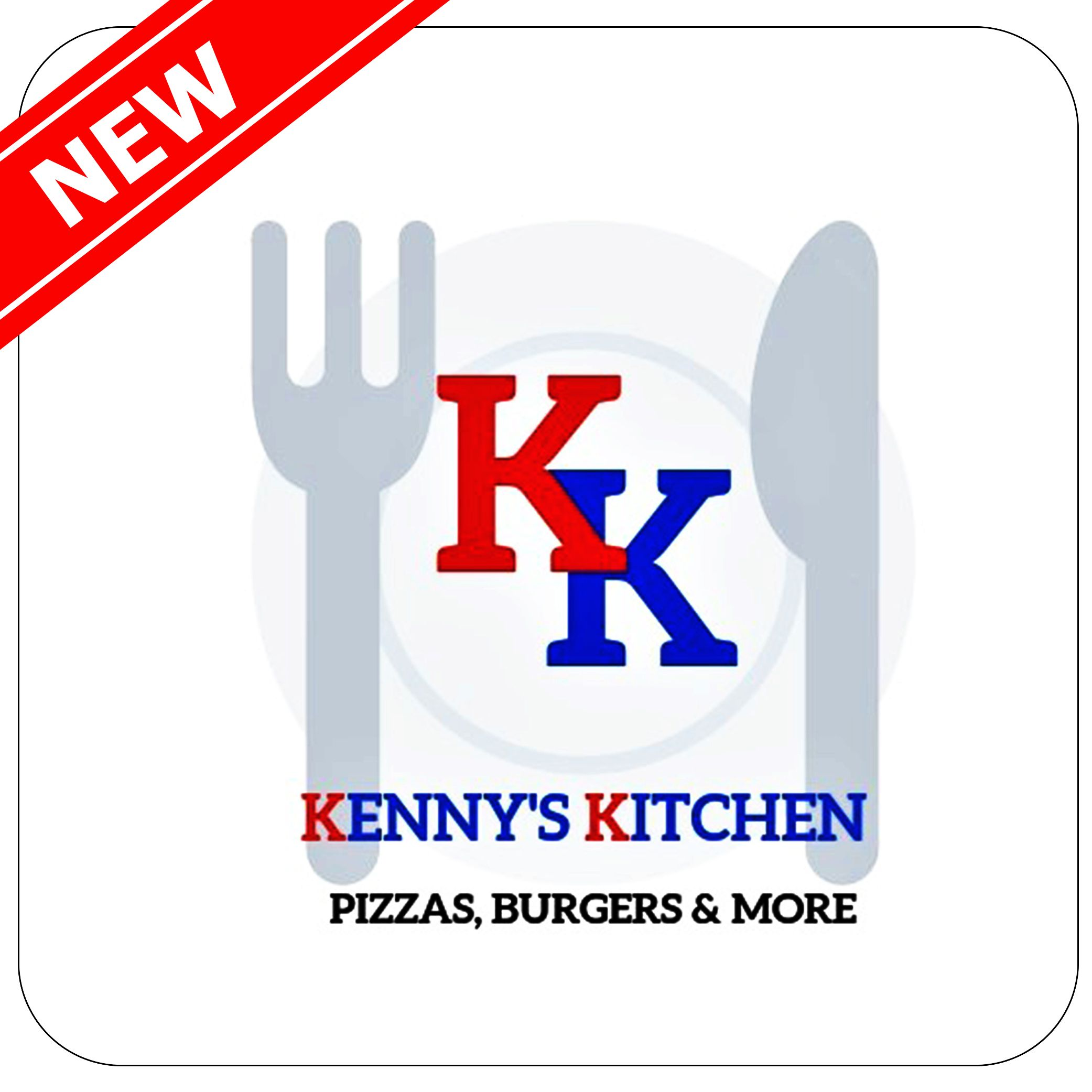 Piccolo Cafe and Kenny's Kitchen