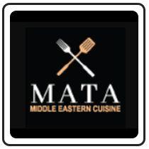 MATA restaurant