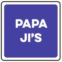 Papa jis