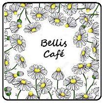 Bellis Cafe